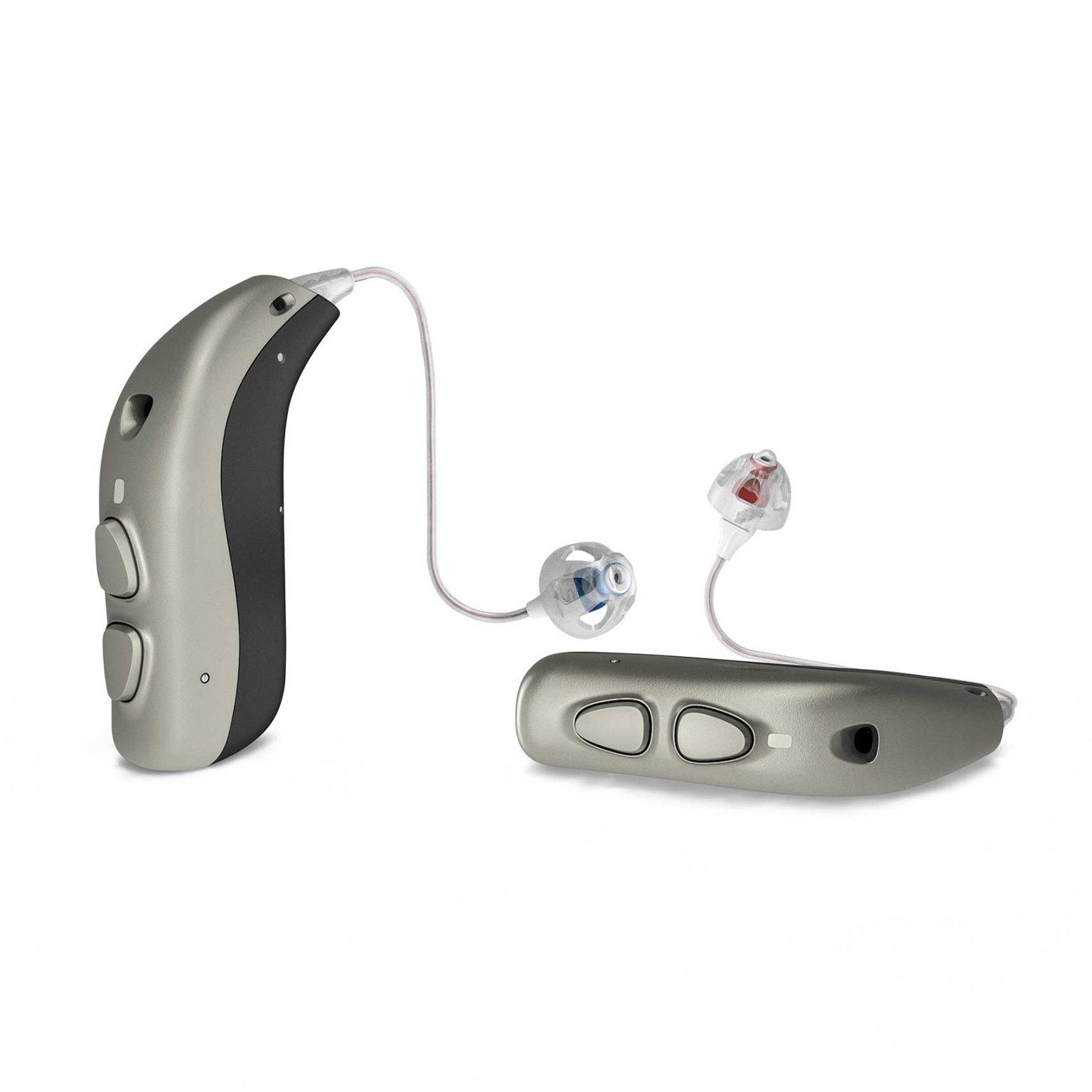 zumfeld-hörgeräte3
