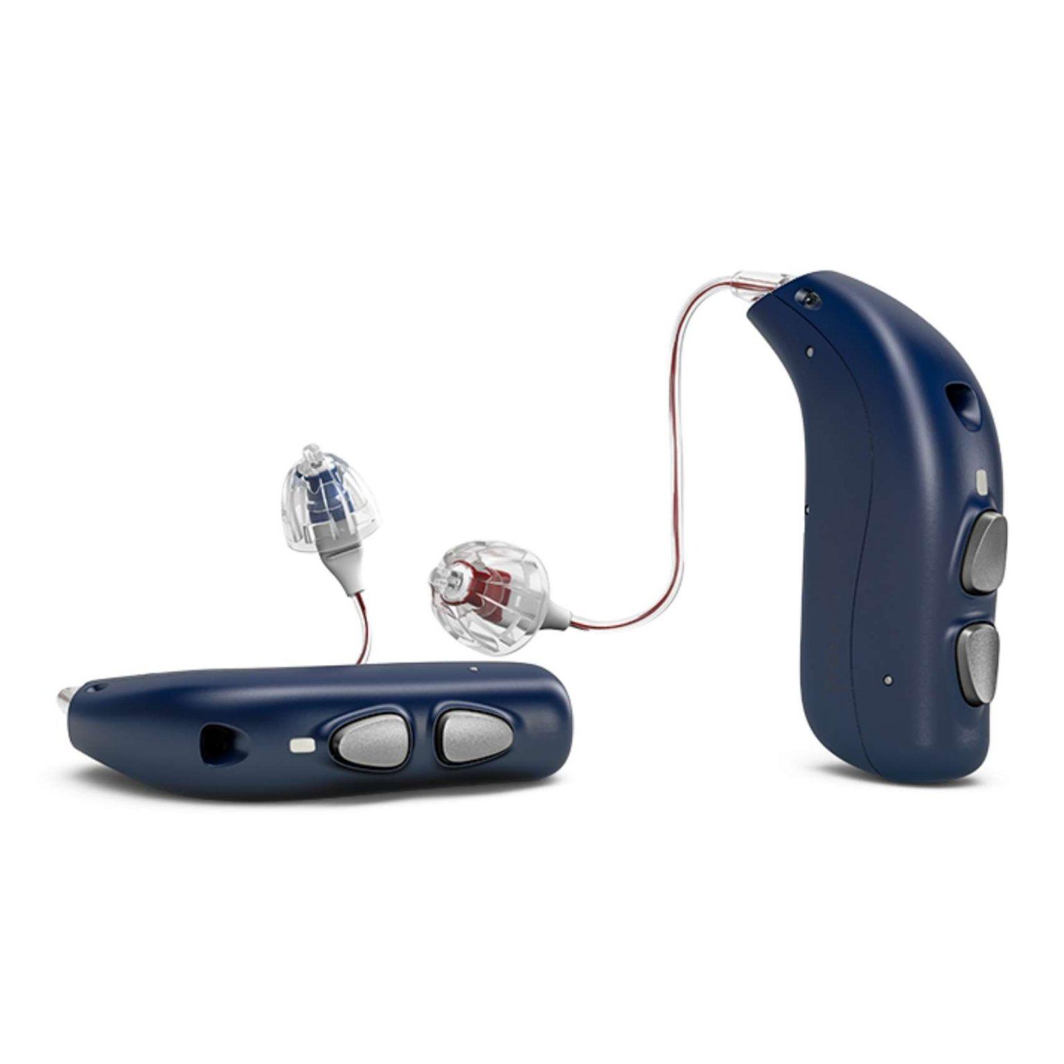 zumfeld-hörgeräte-4